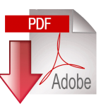 pdf-download-icon