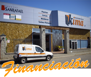 financiacion-kima